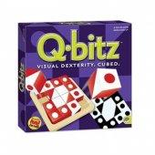 Q Bitz (Akıl Ve Zeka Oyunu)