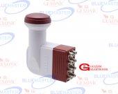 Electromaster Octo Lnb