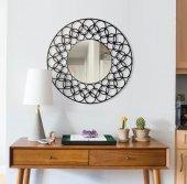 Lima Dresuar Aynası-2