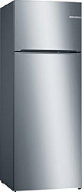 Bosch Kdn56nı22n A+ No Frost Buzdolabı