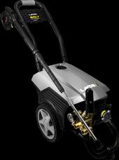 Lavor Bolt 1510 Lp Basınçlı Yıkama Makinası