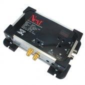 Next Ye-803 Dsb Full Band RF Modülatör 12Volt Çıkışlı