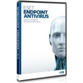 Eset Endpoint Protection Standard 1+10 1 Yıl