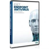 Eset Endpoint Protection Standard 1+10 3 Yıl