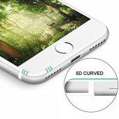 Apple İphone 6 6s 7 8 Plus X Xs Gerçek 5d...