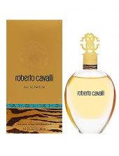 Roberto Cavalli Eau De Parfüm 30ml