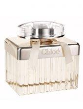Chloe Fleup De Parfum 30ml