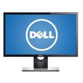 21.5 Dell Se2216h Fhd 12ms 250nıts Hdmı Vga