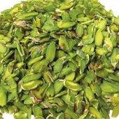 Antep Fıstığı İçi Yeşil  File 500 Gr