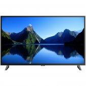 Sunny 40 102 Cm Dual, Smart, Wifi, Full HD Uydulu 400Hz. Led TV