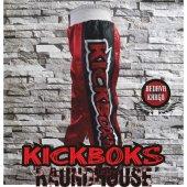 Kick Boks Pantolonu