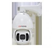 CENOVA CN-5602AHD 2MP SPEED DOME KAMERA