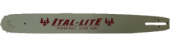 ıtal Pala 91 20 Diş (Tcs2600)