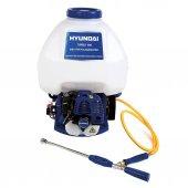 Hyundai Turbo 900 Benzinli İlaçlama Makinesi...