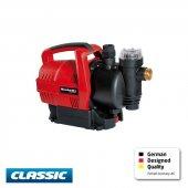 Einhell GC AW 6333 Otomatik Hidrofor