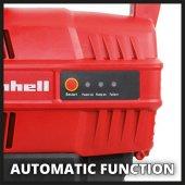 Einhell GC AW 6333 Otomatik Hidrofor-2