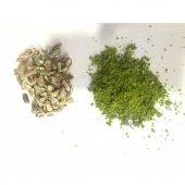 Yeşil Antep Fıstığı İçi (Boz) 400 Gr