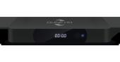 Dune Hd Pro 4k Hd Media Player & Android Smart Tv Box