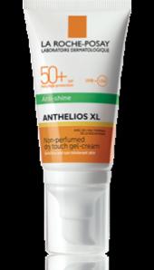 La Roche Posay Anthelios Xl Dry Touch Gel Cream Spf 50+ 50 Ml Güneş Kremi