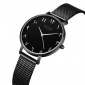 Siyah Siyah C17