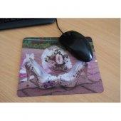 Kişiye Özel Resim Baskılı Mouse pad-3
