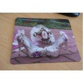 Kişiye Özel Resim Baskılı Mouse pad-4
