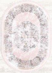 Halı İpek Oval 150x230 Hle11324.801 (Püsküllü)