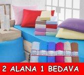 Kampanya 2 Alana 1 Bedava Frombazaar Tek...