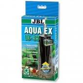 Jbl Aqua Ex Nano 10 35 Cm Dip Temizleme Sifonu