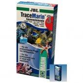 Jbl Tracemarin 3 İzelement Takviyesi 500 ML