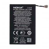 Nokia N9  Batarya ( BV-5JW )