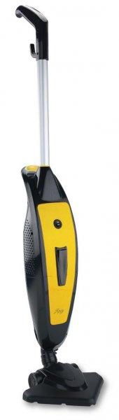 Roxy 900 Watt Elektrikli Süpürge Srı01