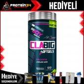 Bigjoy Sports Clabig 1000 Mg 99 Kapsül Cla...