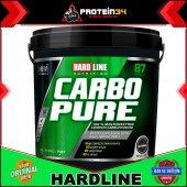 Hardline Carbopure Pro Mass Karbonhidrat Tozu...