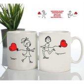 Sevgili Kupası