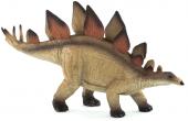 Animal Planet Mojo Stegosaurus Xxl