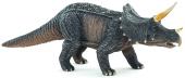 Animal Planet Mojo Triceratops Xxl