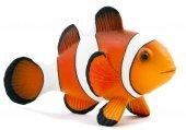 Animal Planet Mojo Palyaço Balığı Model Figür