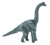 Animal Planet Mojo Brachiosaurus Mini Figür