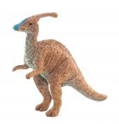 Animal Planet Mojo Parasaurolophus Mini Figür
