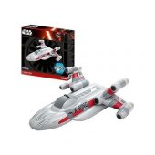 Bestway Lisanslı Star Wars Uzay Gemisi Bot,...