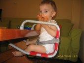 çok Pratik Katlanabilir Praticbaby Mama...