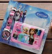Frozen, Harika Kanatlar, Minnie, Cars Ve Toy...