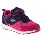 Jump 15668 Tek Cırt Çocuk Spor Ayakkabı