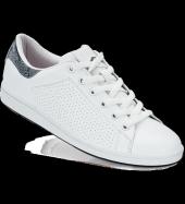 Lescon L 5041 Sneakers Erkek Spor Ayakkabı