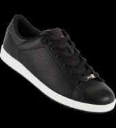 Lescon L 5540 Erkek Sneakers Spor Ayakkabı