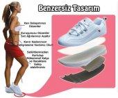 PERFECT STEPS - ZAYIFLAMA AYAKKABISI-2