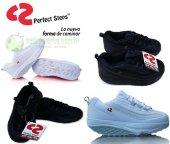 PERFECT STEPS - ZAYIFLAMA AYAKKABISI-4