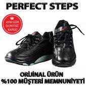PERFECT STEPS - ZAYIFLAMA AYAKKABISI-6