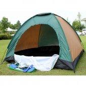 Kamp Çadırı 6 Kişilik